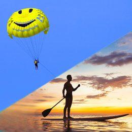 pack-01-parachute-et-paddle---nice