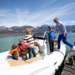boat-rental-cap-ferrat-watersports