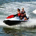jet-ski-cap-ferrat-watersports