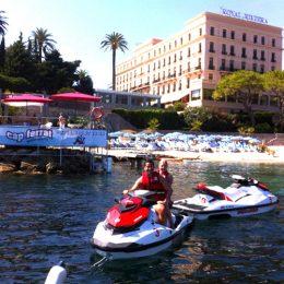 jetski-cap-ferrat-watersports