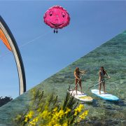 pack-duo-parachute-paddle-double-cap-ferrat-watersports