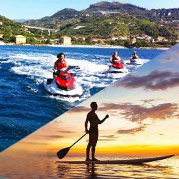 pack-solo-jetski-et-paddle-cap-ferrat-watersports