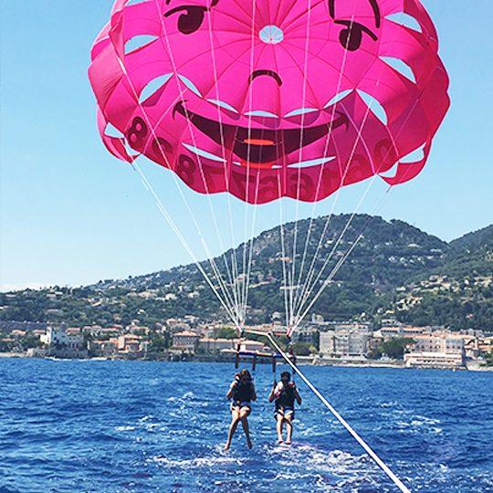parachute-double-cap-ferrat-watersports