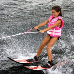 ski-nautique-cap-ferrat-watersports