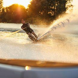 ski-nautique-solo-cap-ferrat-watersports