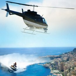 thumb-PackOO7-jetski-helico-cap-ferrat-watersports-03