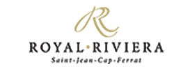 ROYAL RIVIERA